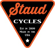 Staud Cycles